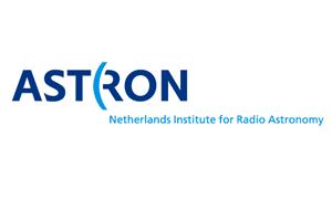 Logo Astron