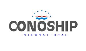 Logo Conoship