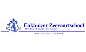 Logo EZS