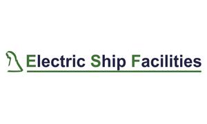 Logo Electric-Ship-Facilities