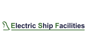 Logo Electric-Ship-Facilities