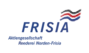 Logo Frisia