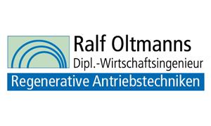 Logo Ralf-Oltmanns