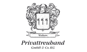 Logo Wolters-Privattreuhand