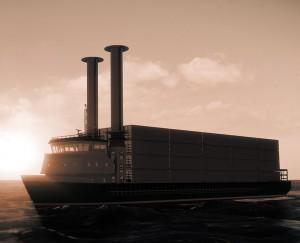 Windship_Engineering