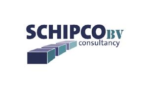 Logo Schipco