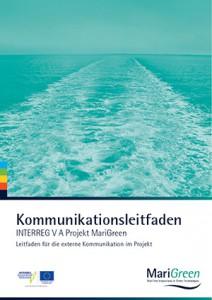 Projektkommunikation
