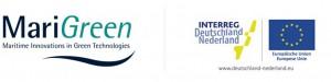 logo_marigreen_interreg